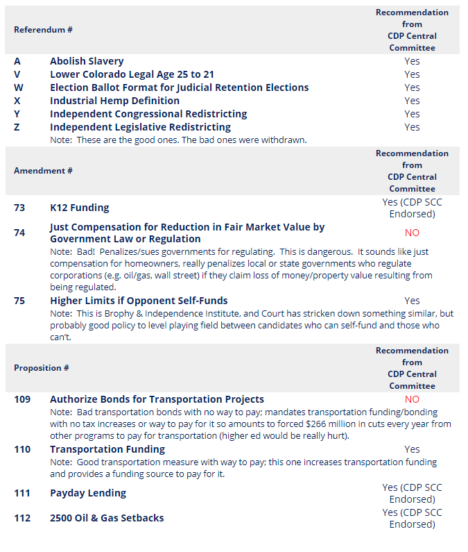 Click to download PDF version