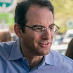 Phil Weiser (photo)