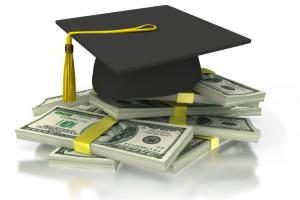 Scholarship (click to apply)